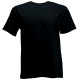 Custom Printing, Blank Shirt selection (per printed shirt cost)